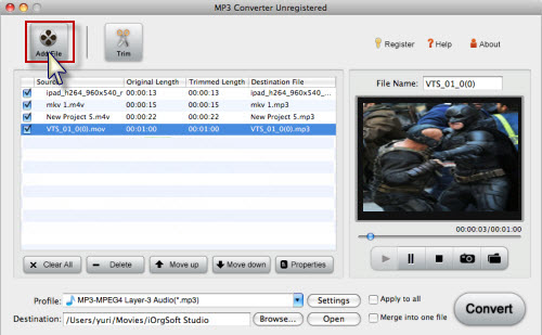 import-mp4-files-mac