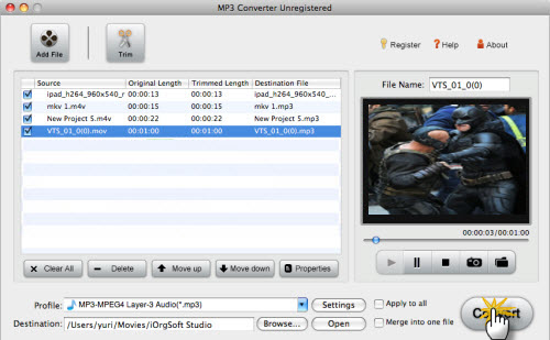 convert-mp4-files-mac